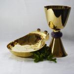 Kommunion - Eucharistie